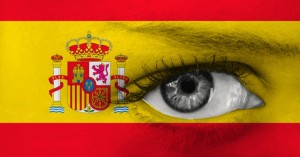 Kurser i spanska