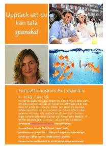 kurs-i-spanska-fortsattning